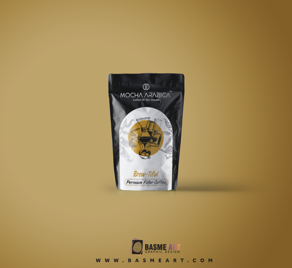 كيس-قهوة
