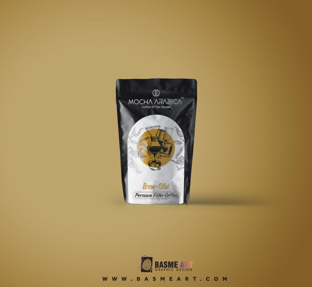 موك-اب-كيس-قهوة2a