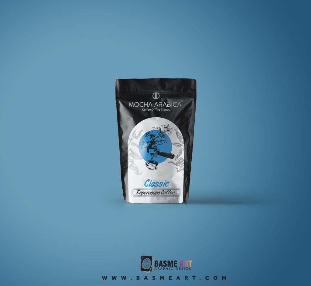 موك-اب-كيس-قهوة2s