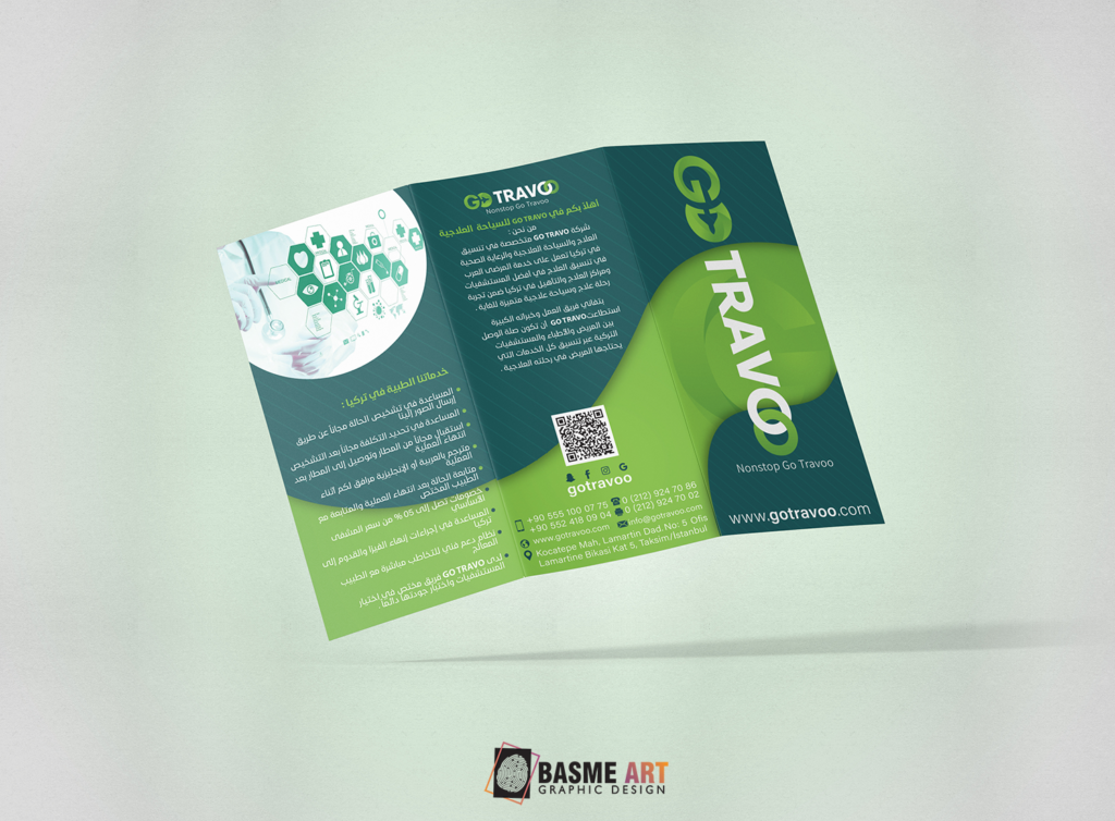 A4-Tri-fold-Brochure-Mockup---Opened-Front-1ئ
