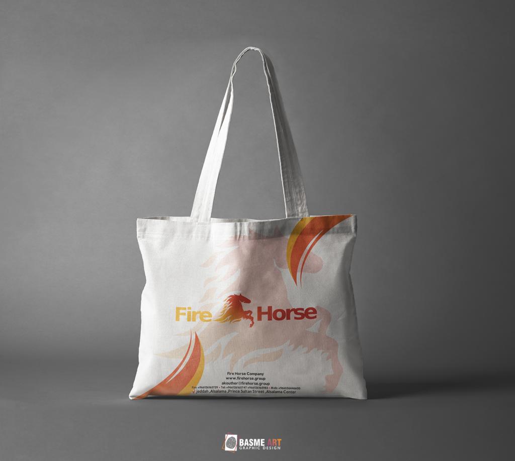 Tote-Bag-Fabric-Mockup-Vol4s