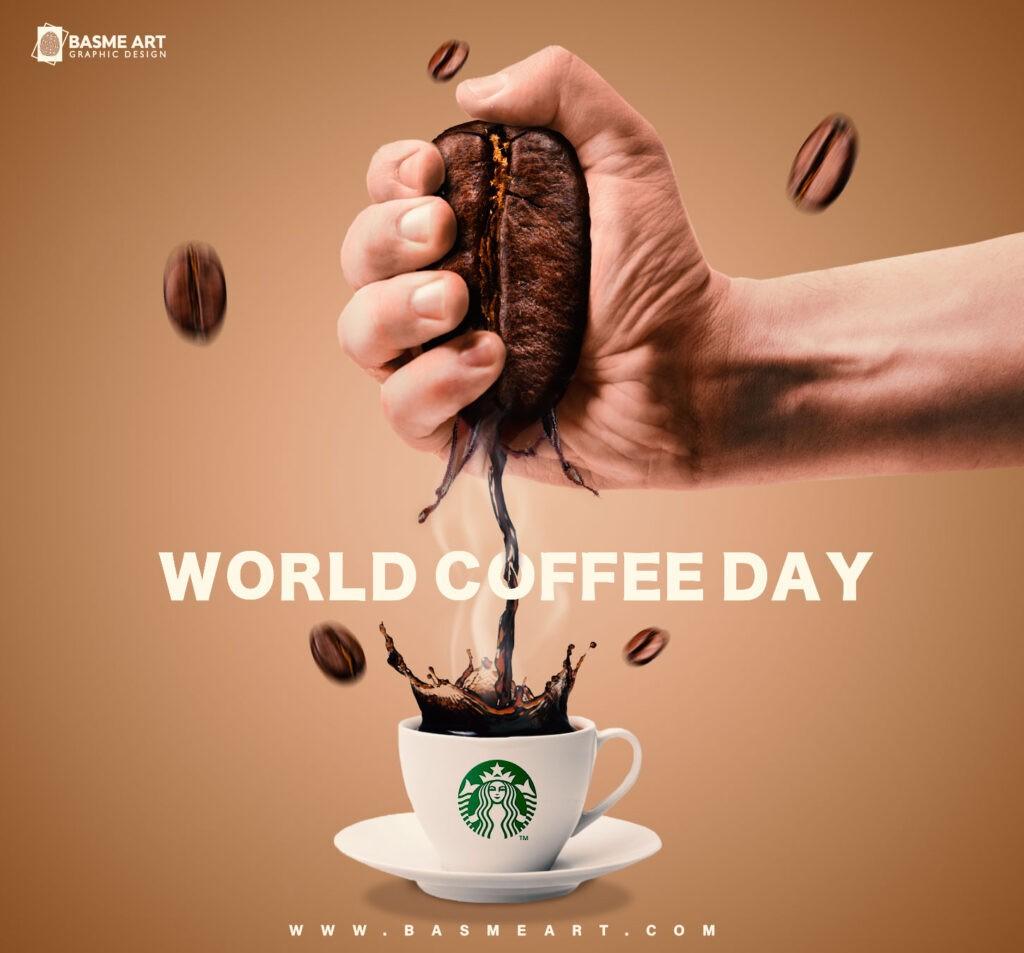 اليوم-العالمي-للقهوة-1.jpg