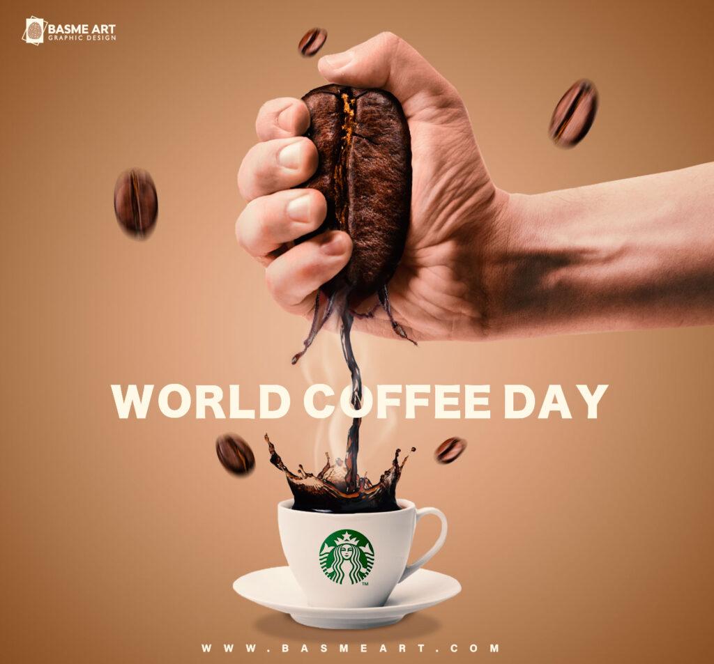 اليوم-العالمي-للقهوة