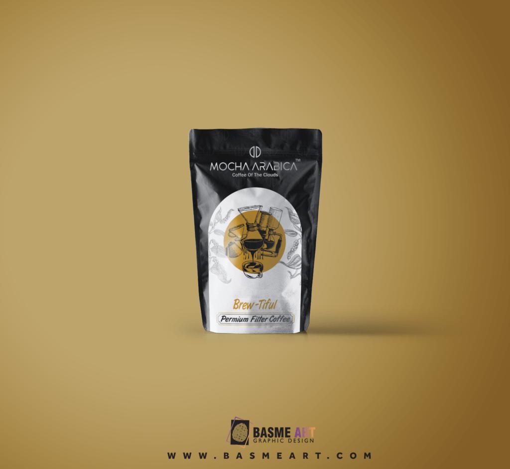 موك-اب-كيس-قهوة2a.png