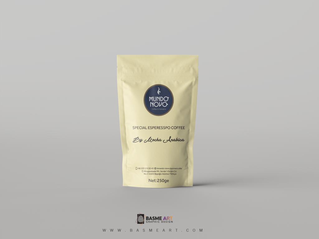 كيس-قهوة1