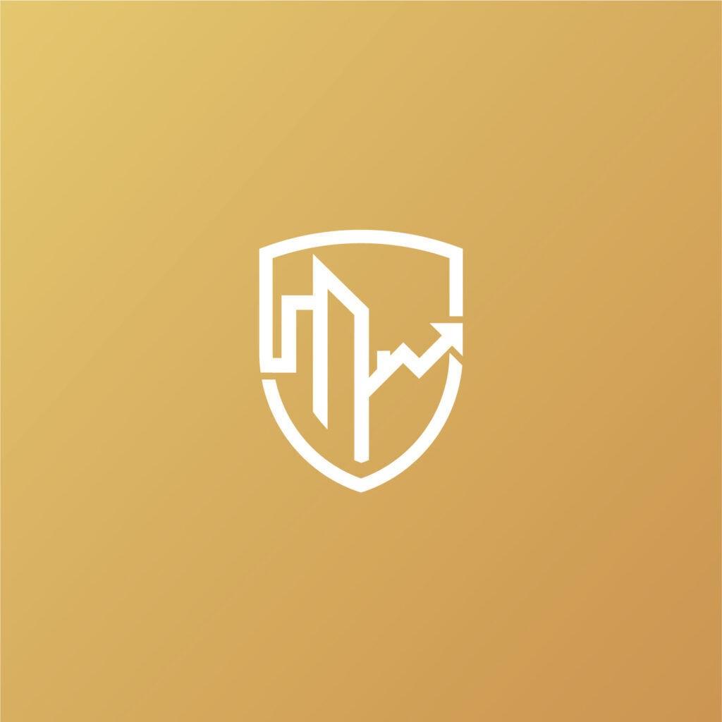 تصميم شعار الأطلاس-11