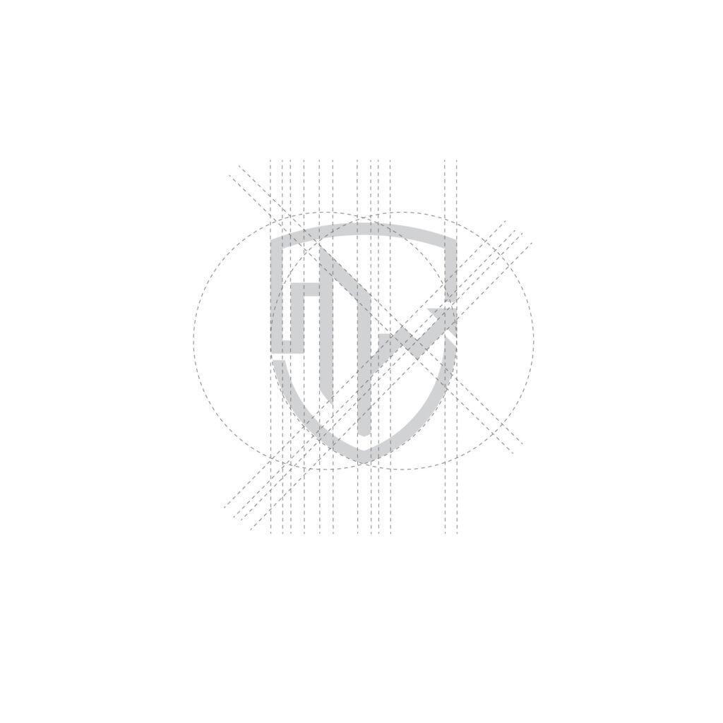 تصميم شعار الأطلاس-13