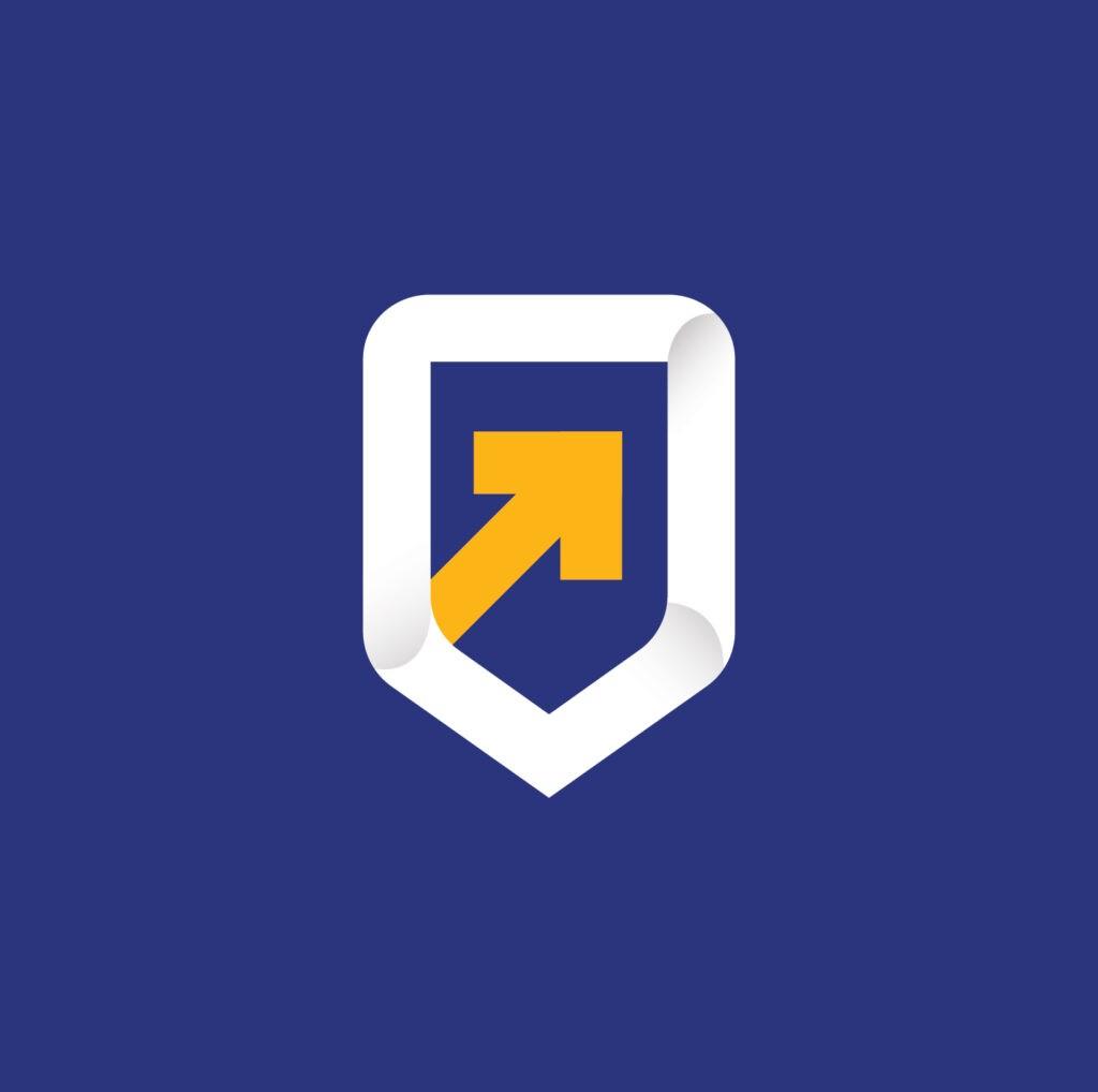 شعار امير المانيا-13