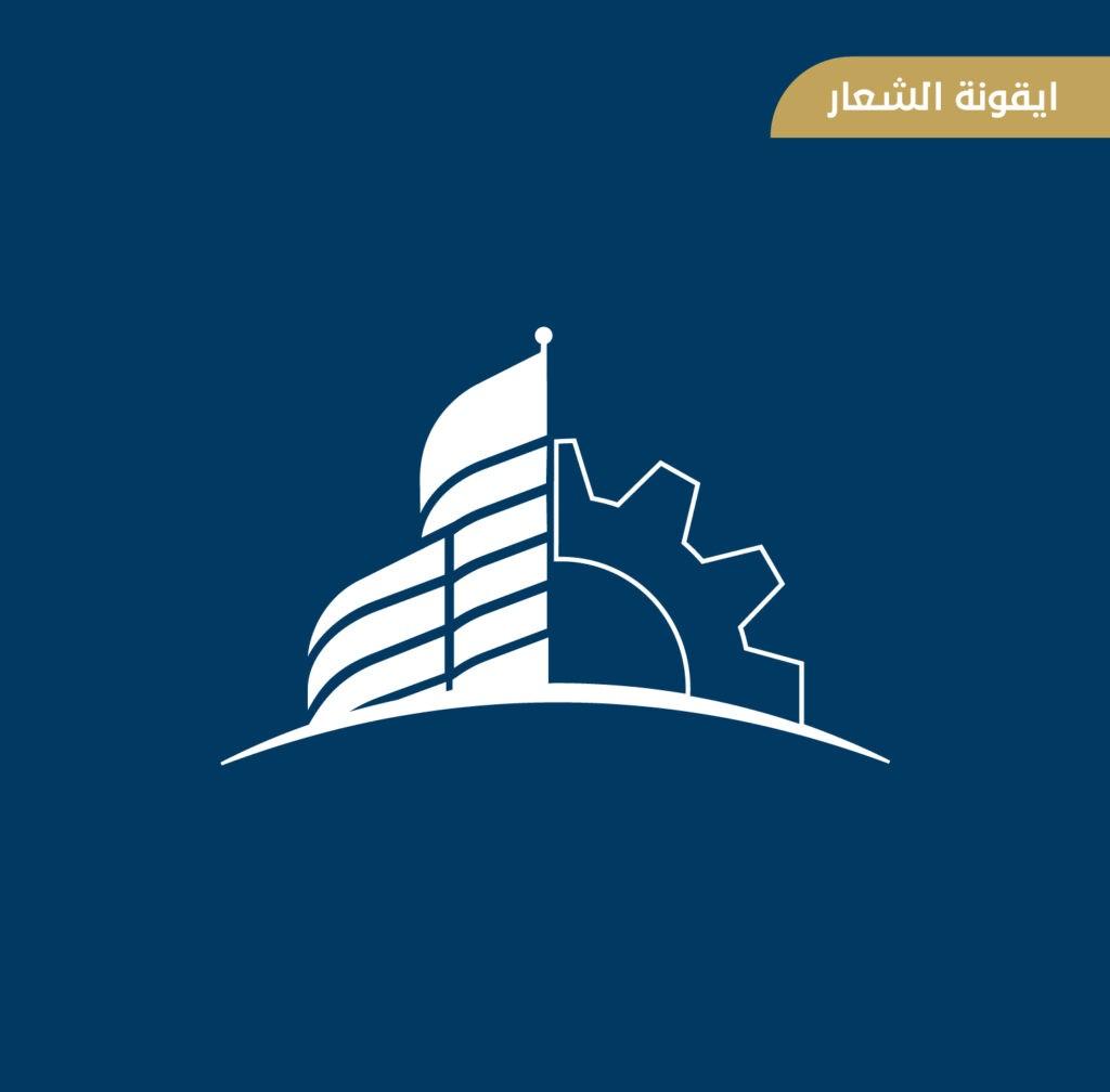 شعار راية التنفيذ النهائي-04