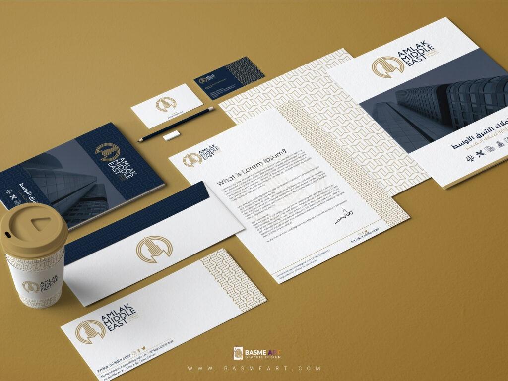 identity-design-mockup-01-scene-02