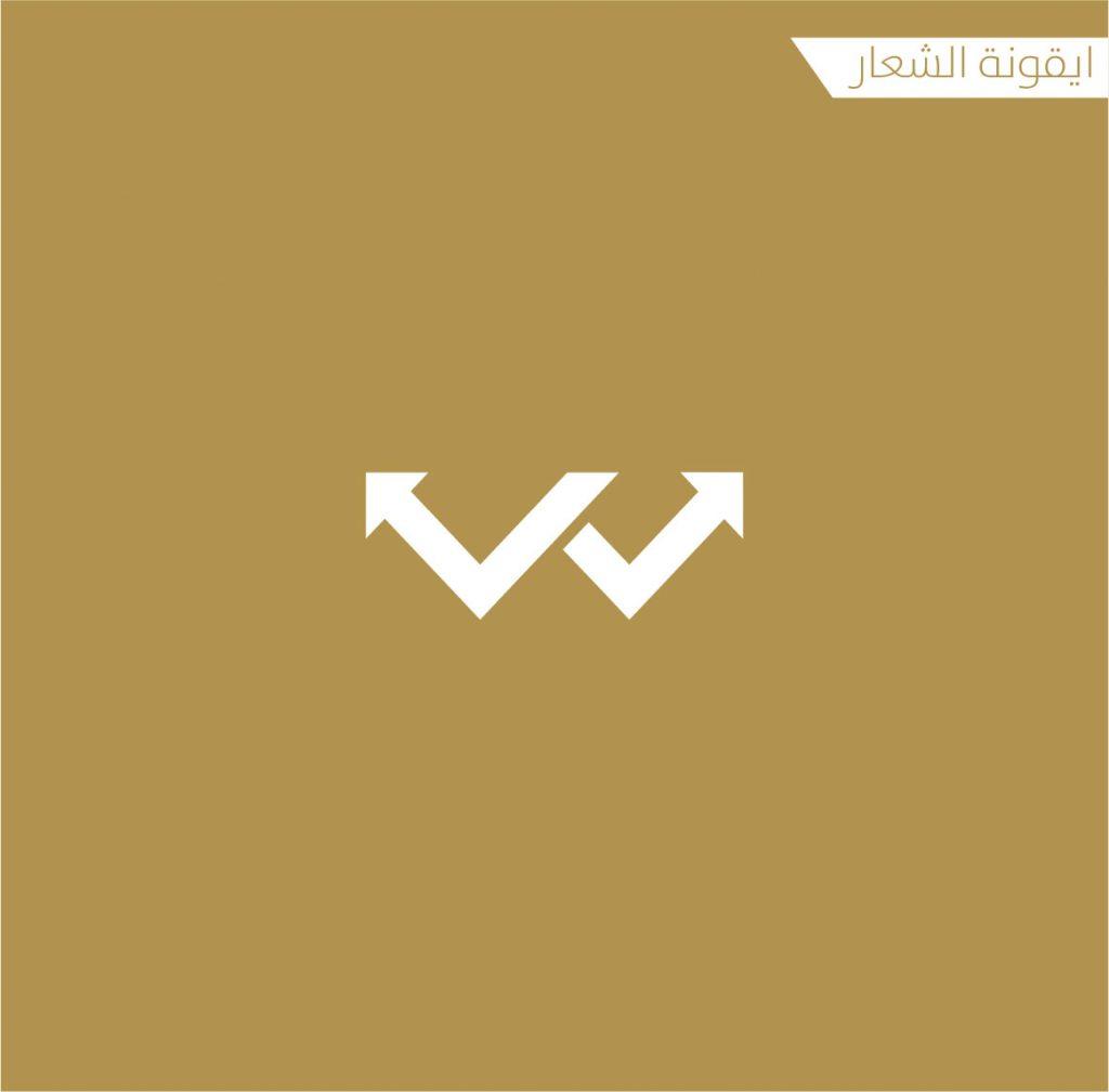 ارشادات شعار الواحة-02
