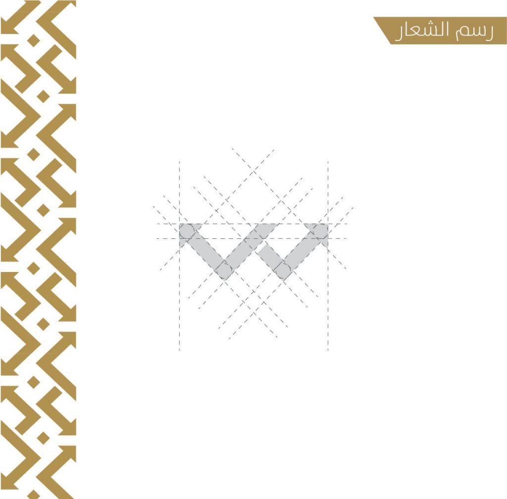 ارشادات شعار الواحة-03
