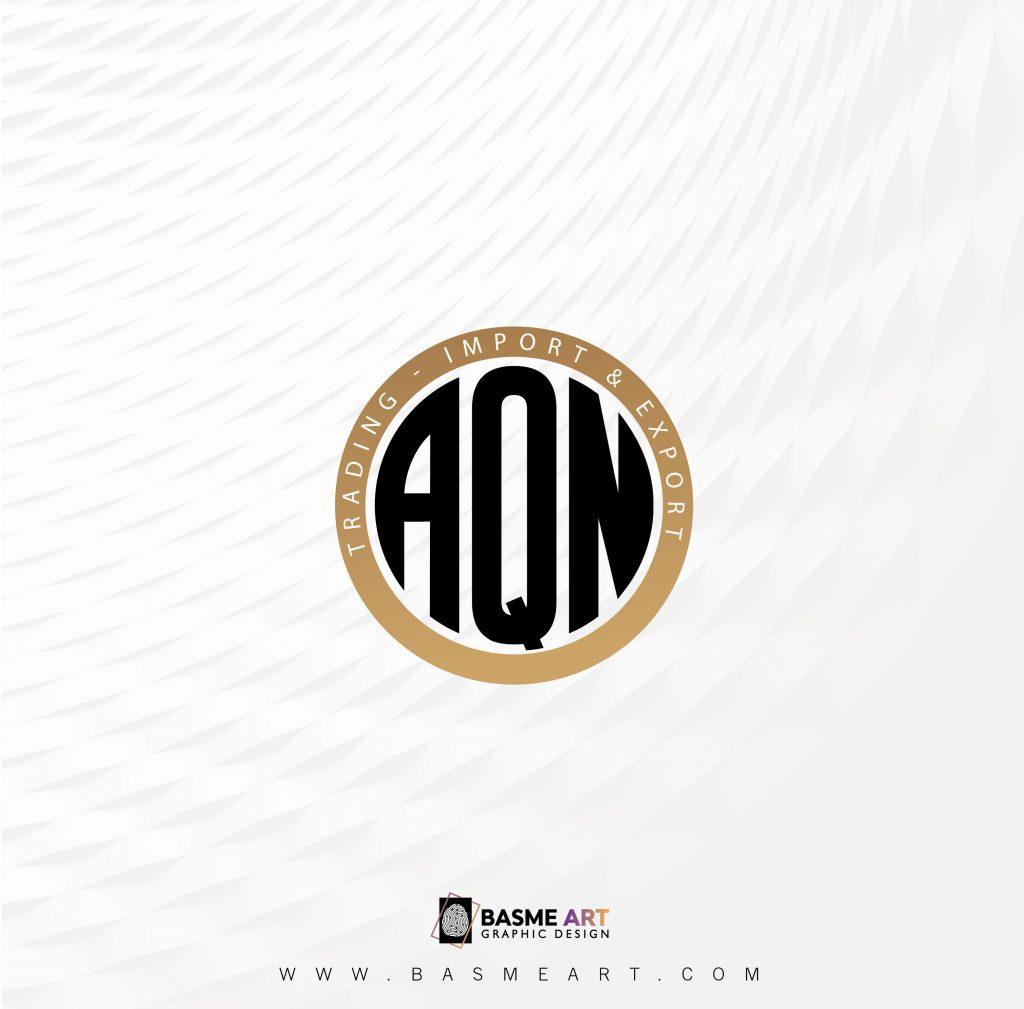 شعلر AQN-06