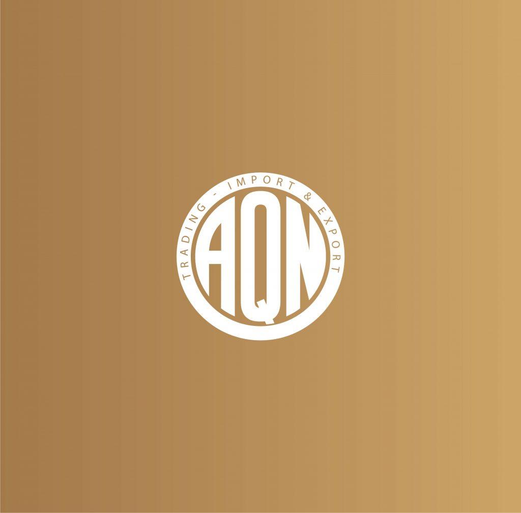 شعلر AQN-07