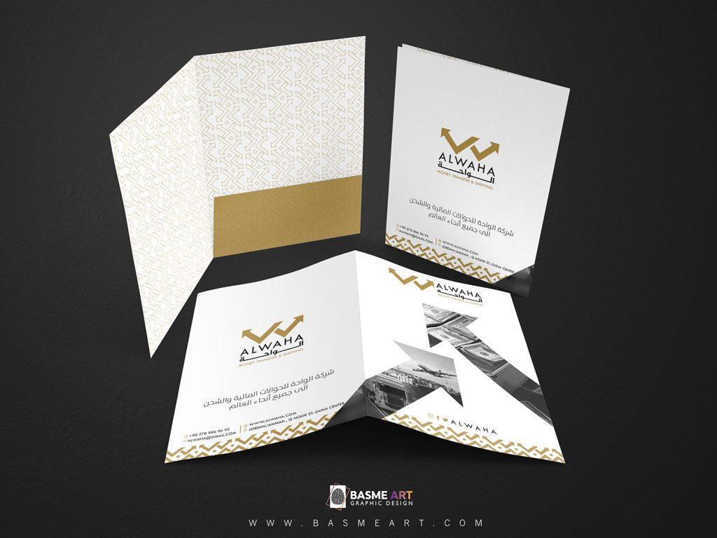 Pocket-Folder-Mockups-02324e