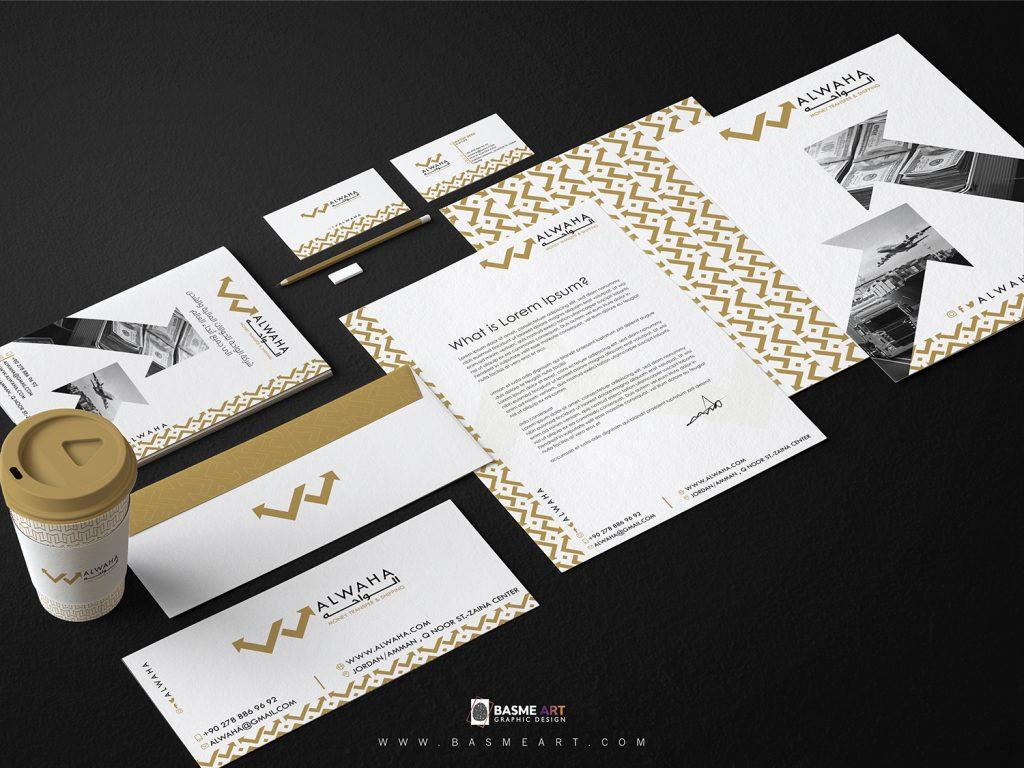 identity-design-mockup-01-scene-02qwe4