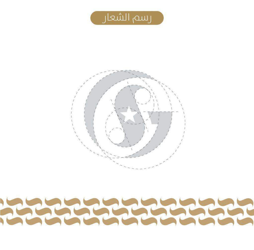 تصاميم شعار احترافي
