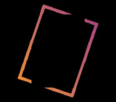 شعاراتي4-03