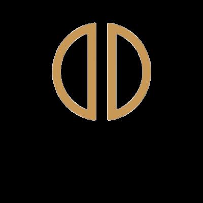 شعارات العملاء-05