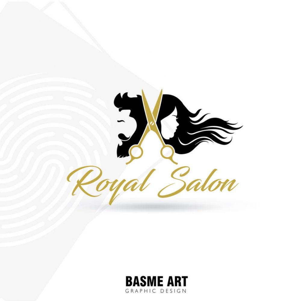 شعار-صالون-حلاقة-02