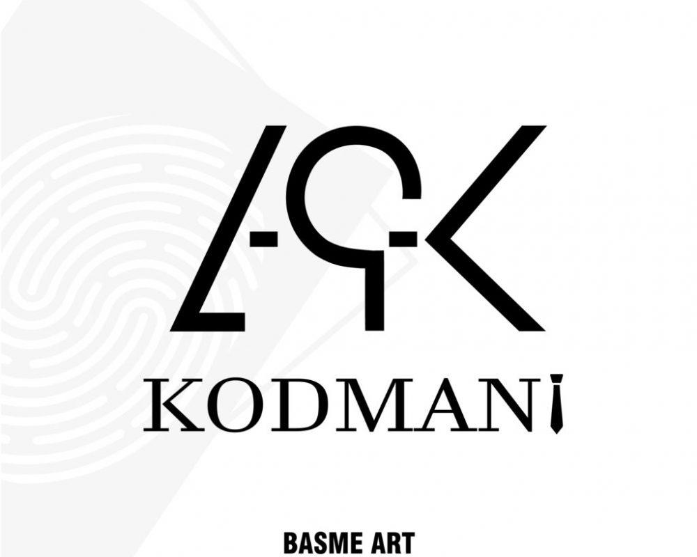 شعار-7