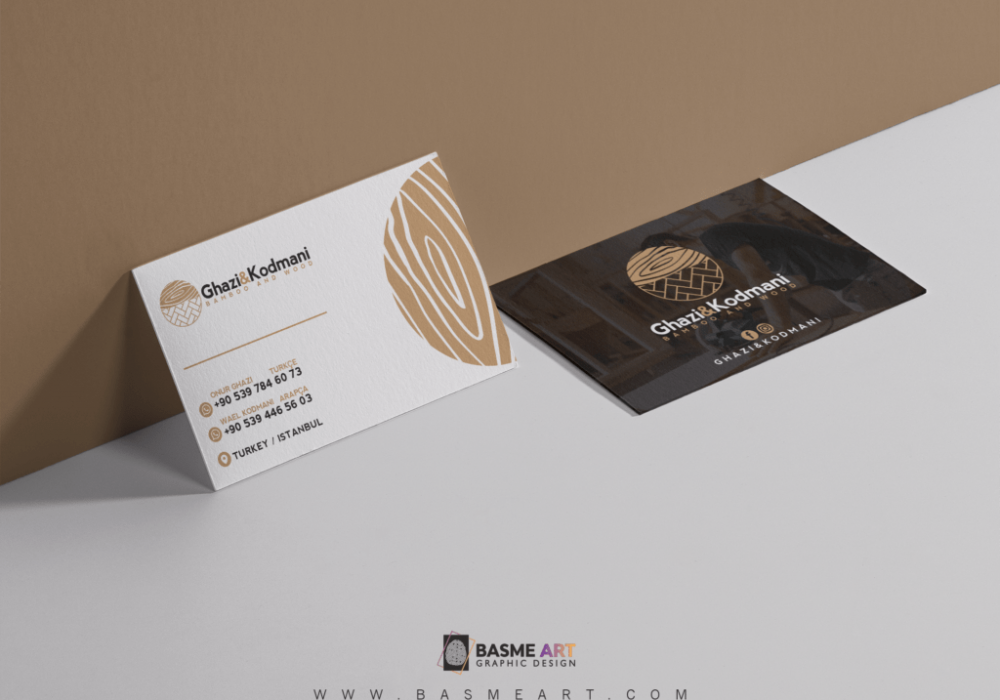 Business-Card-Branding-Mockup1