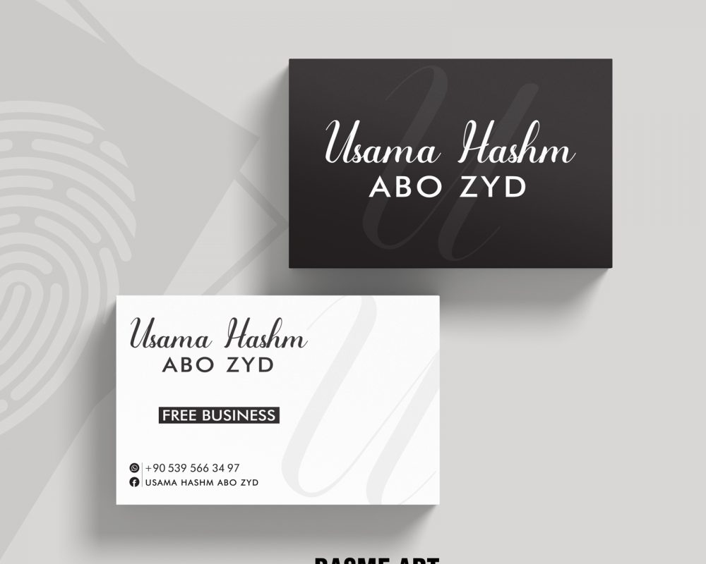 Business_Card_Mبockup_3