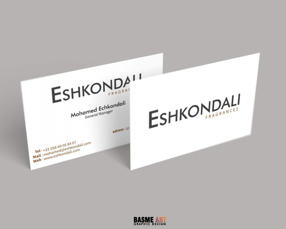Business_Card_Mockup_6