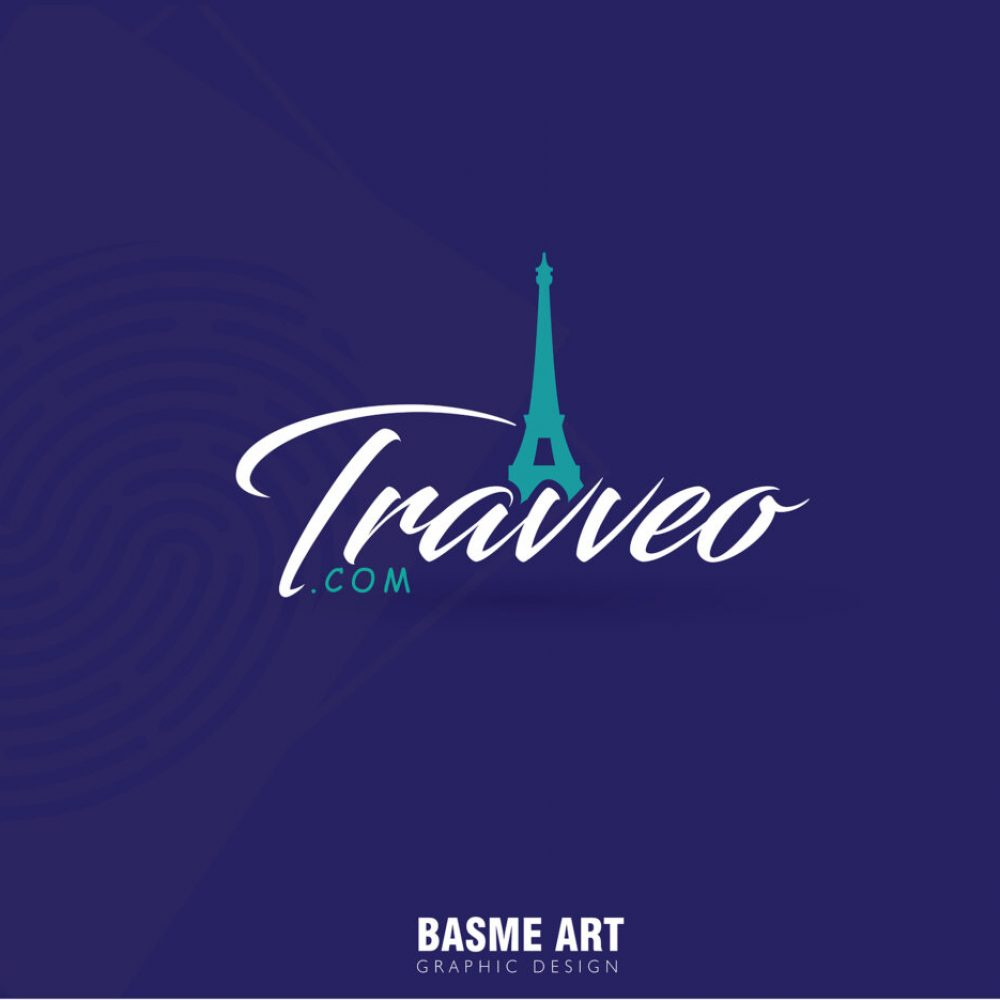 basme-art-logo-02