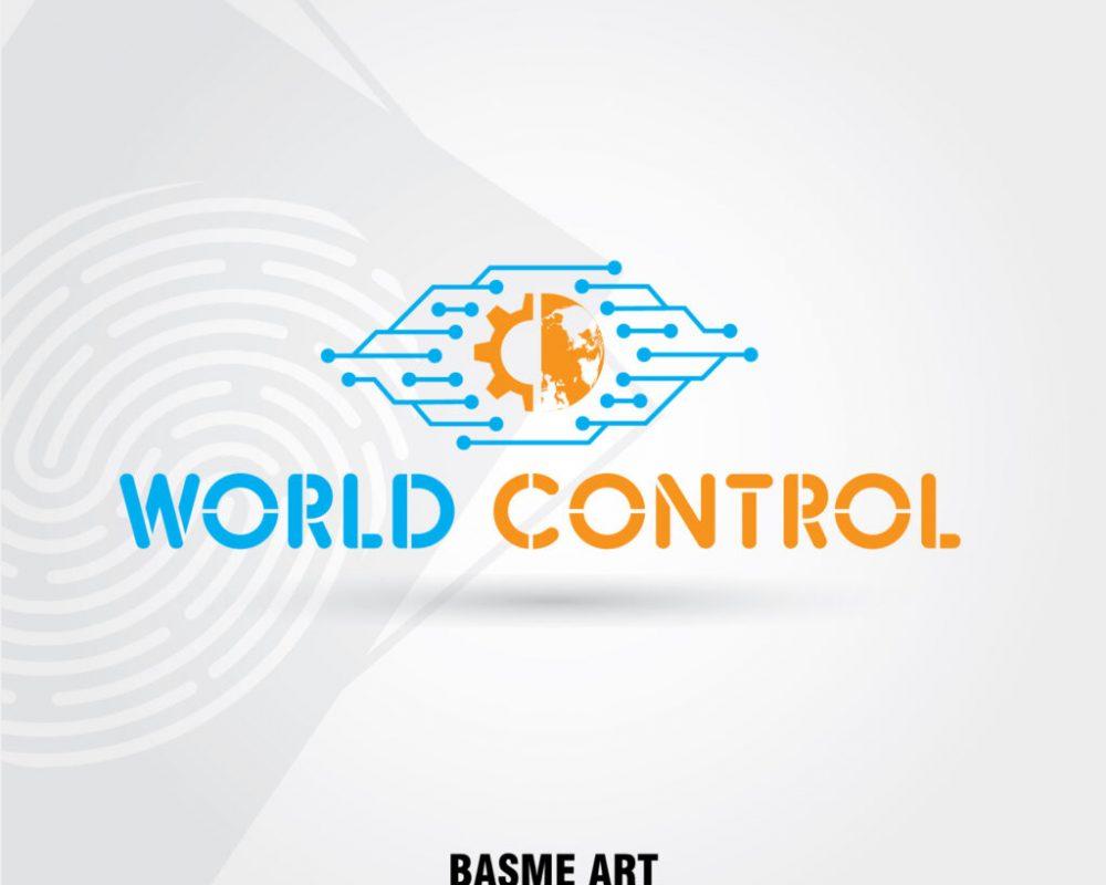 basme-art-logo