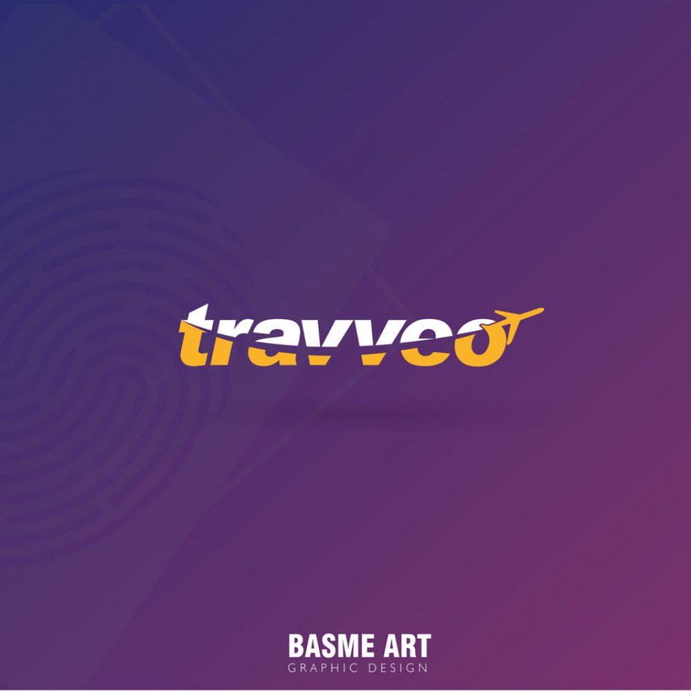 basme-art-logoss-03