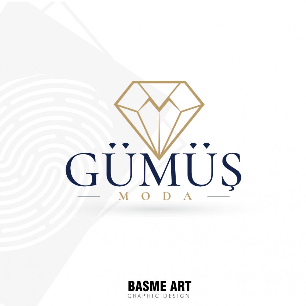 basme-art-logossss.png