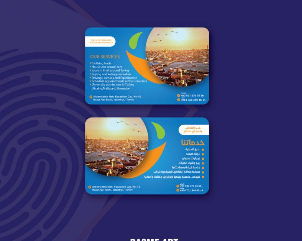 kart vizit2 copy-03